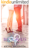 Bet on Us (Bet on Love Series Book 1)