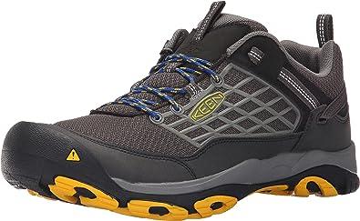 KEEN Men's Saltzman Shoe | Hiking Shoes