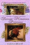 Princesses Of Chadwick Castle Series Box Set 2 (Lady with Circlet + Secret Mission Princess): Princesses Of Chadwick Castle Mystery & Adventure