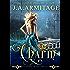Charm (A Cinderella Reverse Fairytale Book 1)