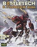 BattleTech Battlemech Manual