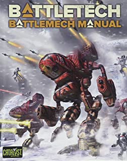 Battletech Total Warfare Pdf
