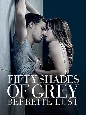 Amazonde Fifty Shades Of Grey Befreite Lust Dtov Ansehen