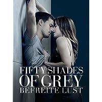Fifty Shades of Grey Befreite Lust [dt./OV]