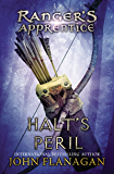 Ranger's Apprentice, Book 9: Halt's Peril: Book Nine
