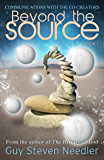 Beyond the Source - Book 1