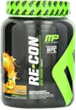 Muscle Pharm Re-Con Supplement, Orange Mango, 2.64 Pound