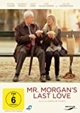 Mr. Morgan's Last Love