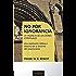 No por ignorancia: La vigencia de los dones espirituales (Spanish Edition)