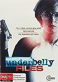 Underbelly: Files - Telemovies