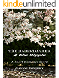The Haberdasher and the Hippie: A Short Romance Story