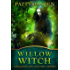 Willow Witch (For Queen And Country Book 2)