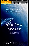 Shallow Breath
