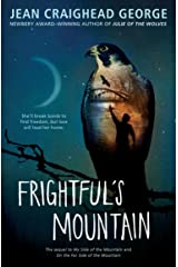 Frightful's Mountain Paperback