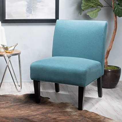 Popular Teal Accent Chairs Model