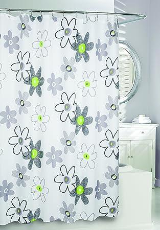 Amazon.com: Moda at Home 204379 Whimsy Water Repellent Fabric ...
