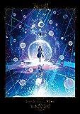 「Loveletter from Moon」at 日本武道館 LIVE FILM <通常版(DVD)>