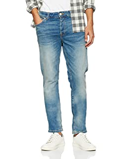 08685e8e0696 ONLY   SONS Herren Jeans Loom  Amazon.de  Bekleidung
