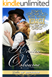 Mail Order Miracle (Brides of Beckham Book 20)