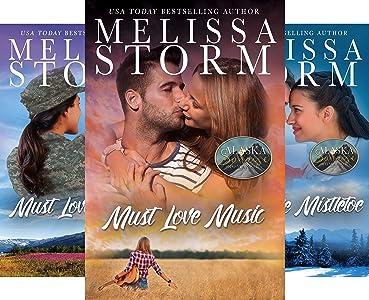 The Alaska Sunrise Romances