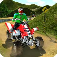 Off Road  Modern Racing Outlaws