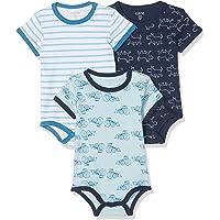 Care Body Bebé-Niños pack de 3 o pack de 6
