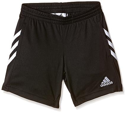 Pantalones Cortos de niña adidas online. ¡Compara 14