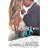 The Trouble With I Do (Fairhope Book 6)