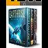 Earthrise: Books 1-3
