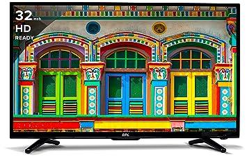 BPL 32 Inches HD Ready LED TV Price: Buy BPL 80cm Vivid HD