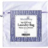 Laundry Washing Bag - Medium - Washing Protection - Lingerie, Underwear, Socks, Delicates Clothes