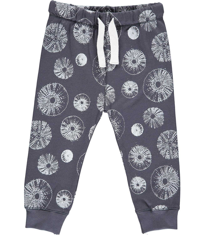 Phister & Philina Baby Boys' Elmer Urchin Hose Organic Trousers P0412-0516