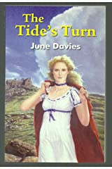 The Tide's Turn (Dales Romance) Paperback