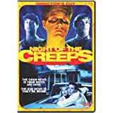 Night of the Creeps (Director's Cut)