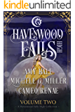 Havenwood Falls High Volume Two (Havenwood Falls High Collections Book 2)