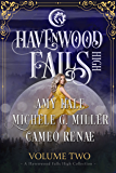 Havenwood Falls High Volume Two: A Havenwood Falls High Collection