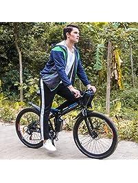 Bikes Amazon Com