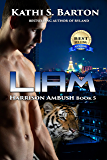 Liam: Harrison Ambush – Erotic Tiger Shapeshifter Romance