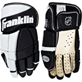 Franklin Sports NHL SX Pro HG 1505 Gloves