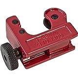Amtech C0100 Mini Pipe Cutter