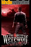 The Agkron werewolf: The regime of Conrad