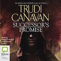 Successor's Promise: Millennium's Rule Trilogy, Book 3