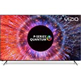 "VIZIO PQ65-F1 65"" Class Quantum 4K HDR TV PQ65-F1, 65"" (Renewed)"