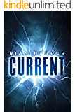 Current (Current-The Series Book 1)