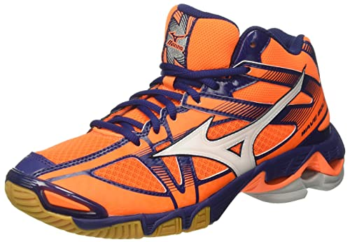 mizuno wave bolt 4 price philippines