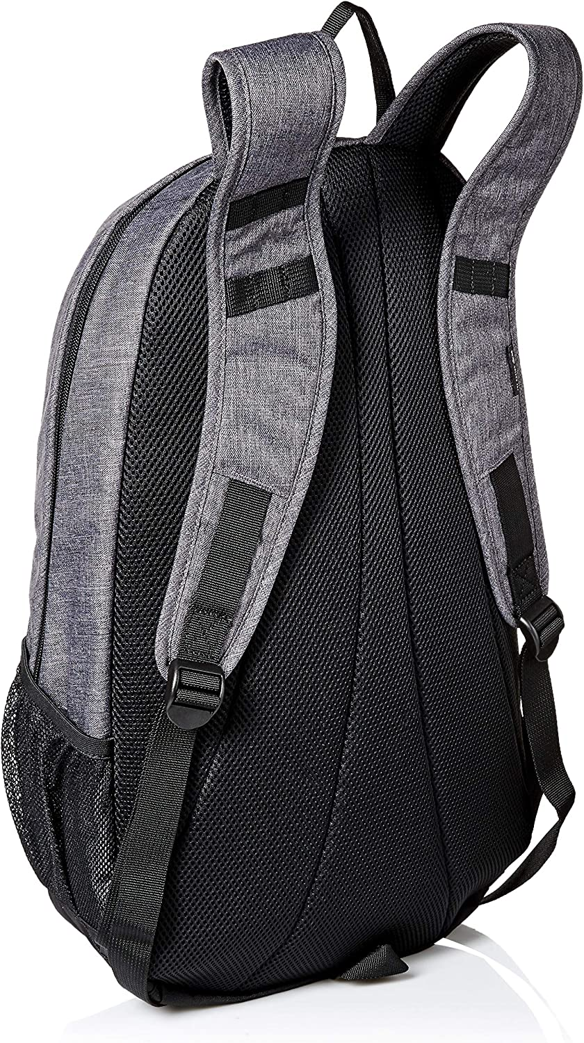 Fox 180 Backpack Black