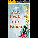 Ein romantischer Liebesroman für lesbische Frauen (German Edition)