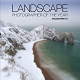 Landscape Photographer of the Year: Collection 12 (AA)