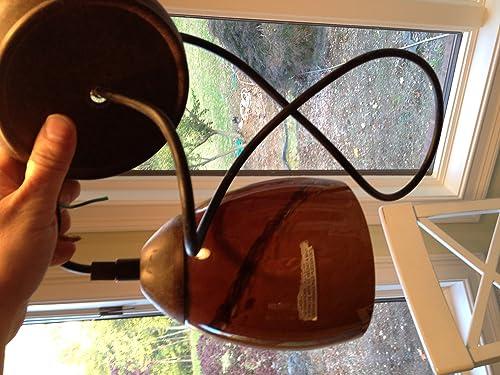Stone Beam Bradbury Chesterfield Classic Chair, 50 W, Slate