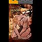 Jason - Die Zähmung des widerspenstigen Lektors (Verwundete Herzen 3)